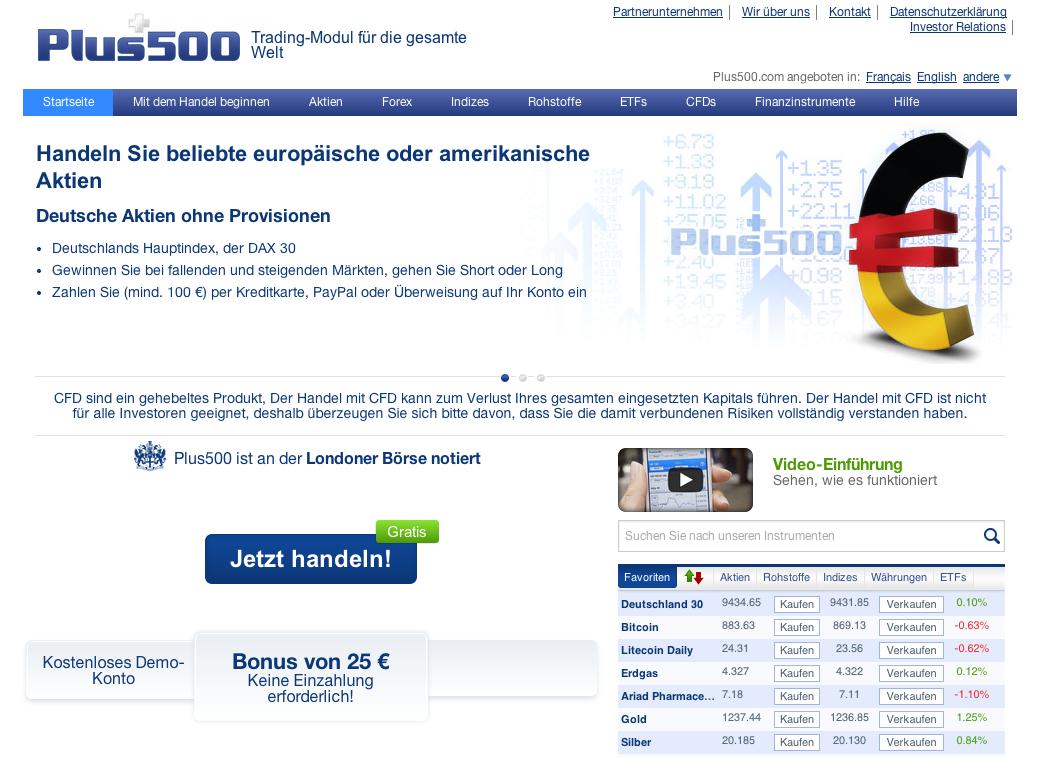 plus500-cfdbroker