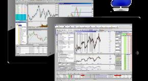 Traden in der Cloud – WHSelfinvest Spezial Webinar 21.01.2014