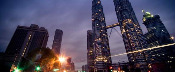 Smartest Finance Market Snapshot – 21/02/2014