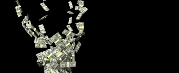 Ein Plädoyer für die Weltvernunft – Smartest Finance Bericht