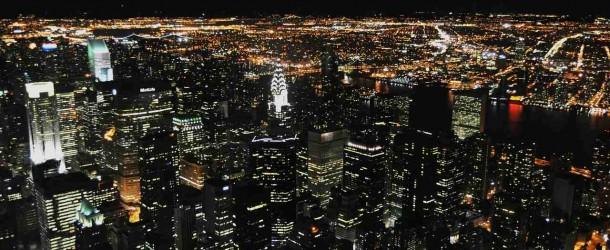 Zwei Ideenwelten prallen aufeinander – Smartest Finance Bericht