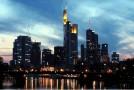 Europas Weg in die Krise – Smartest Finance Bericht