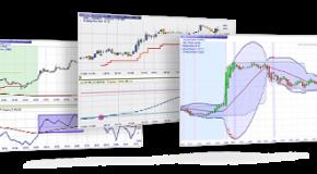 WHSelfinvest: neue Trading Plattformen & Forex Handelssignale sowie Autostop CFDs