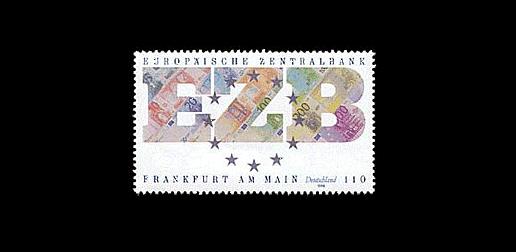 EZB – Erste Reaktionen auf den neuen Niedrigst- & Strafzins