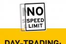 Wien 5. November 2014 14:00 – 17:30 – Handelsstrategien und erfolgreiches Traden mit Valentin Rossiwall
