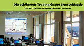 Trader Hotel Semiar: Profitable action and contact with Adrian Schmid and Ajder Veliev
