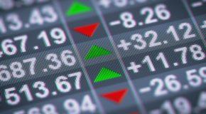 FCA, BaFin, CySec & Co. – Finanzaufsichtsbehörden und Regulierung – das sollten Sie wissen